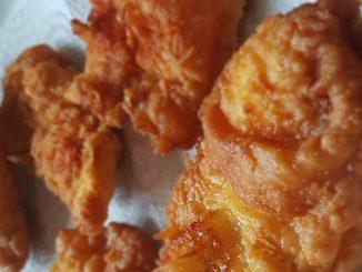 Csirkemell párizsiasan2