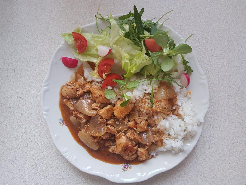 tandoori csirke 7